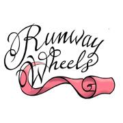 Runway Wheels