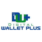 Digital Wallet Plus