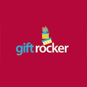 GiftRocker