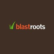 BlastRoots