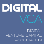 Digital VCA