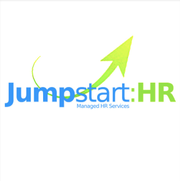 Jumpstart:HR