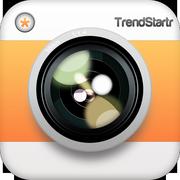 TrendStartr