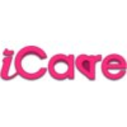 iCare Development, Inc.
