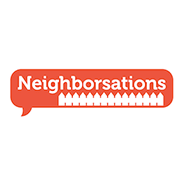 Neighborsations