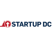 Startup DC