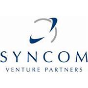 Syncom Venture Partners