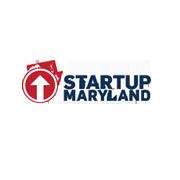 Startup MD