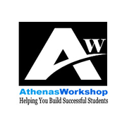 Athena's Workshop