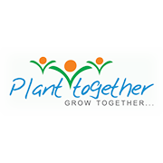 PlantTogether