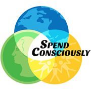 Spend Consciously