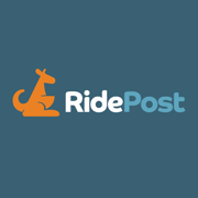 Ride Post