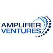 Amplifier Ventures