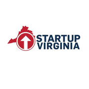 Startup Virginia