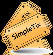 SimpleTix.com