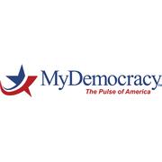 MyDemocracy