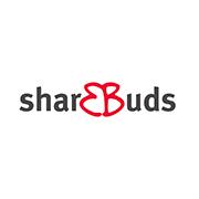 ShareBuds