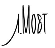 A.MOET