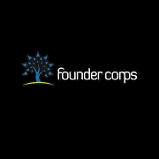 FoundersCorp