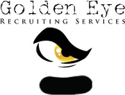 Golden Eye Recruiting