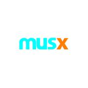 Mus-X