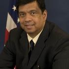 Nitin Pradhan
