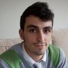 Andrew Zaleski