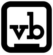 VentureBoard