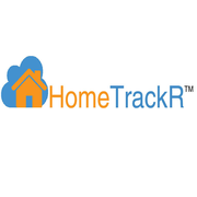 HomeTrackR
