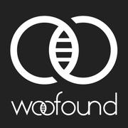 Woofound