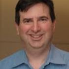 Jonathan Aberman