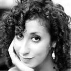 Sara Oliveri